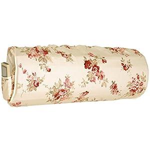 日本製 洗える エアコンカバー 室内用 (リモ...の関連商品2