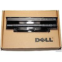 純正 Dell inspiron 13R 14R 15R N3010 N4010 N5010 VOSTRO 3350 3450 3550 1540 3750 3455 STUDIO 1747バッテリー J1KND