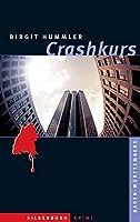 Crashkurs: Ein Baden-Wuerttemberg-Krimi