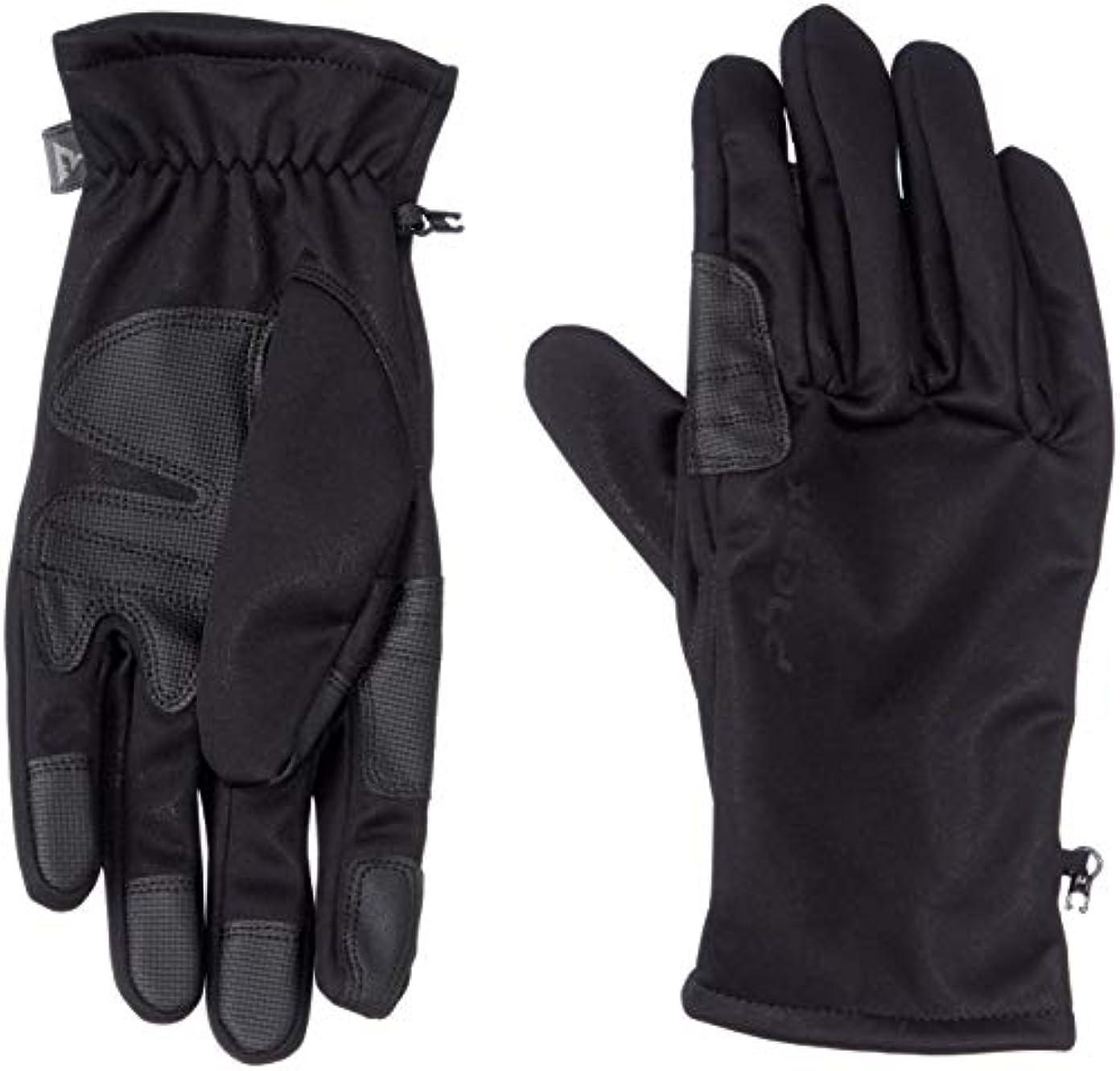 礼拝ひどく語[フェニックス] 手袋 グローブ Saas Gloves PH858GL21