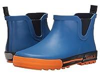 [カミック] ボーイズ Rainplaylo (Little Kid) アンクルブーツ Strong Blue/Orange 11 Little Kid(17.1cm) - M [並行輸入品]