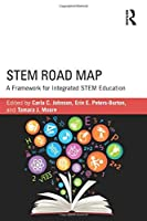 STEM Road Map (Tayl70)