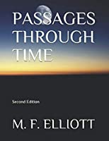 Passages Through Time