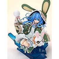 FJFRWMX Children's Dolls, Dolls, Anime Collection, Model Dolls