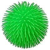 Puffer Ball – 6インチ – 6パック