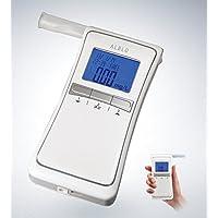 TANITA 高精度 燃料電池式アルコールセンサー ALBLO FC-1000(本体一式)10台セット+1台無料