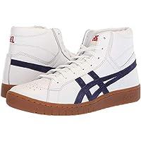 [asics(アシックス)] メンズランニングシューズ・スニーカー・靴 Gel-PTG MT White/Peacoat 10 (28cm) D - Medium