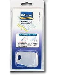 MOVI 外反母趾クッション MO-004