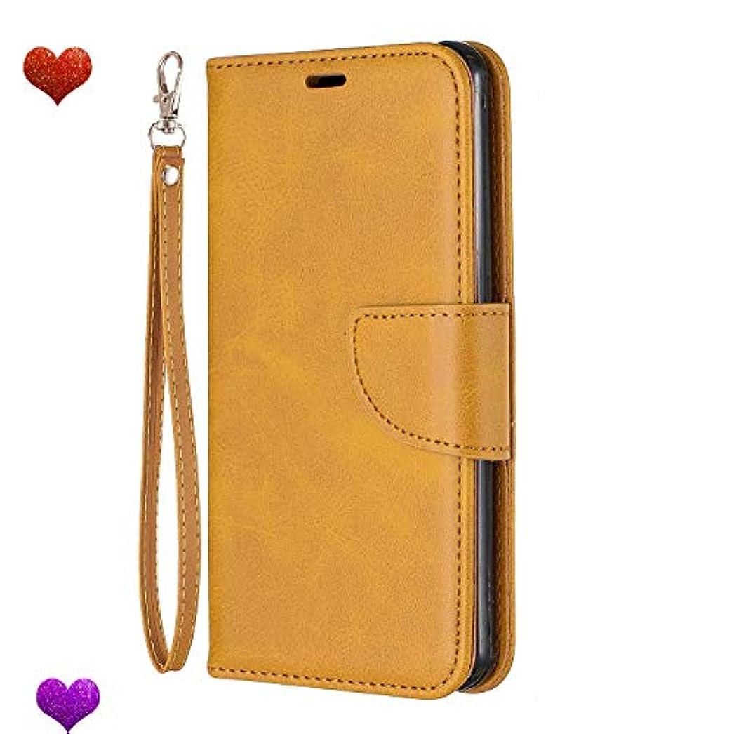 富入口分離するSamsung Galaxy A3 2017 ケース 手帳型 本革 レザー カバー 財布型 スタンド機能 カードポケット 耐摩擦 耐汚れ 全面保護 人気 アイフォン