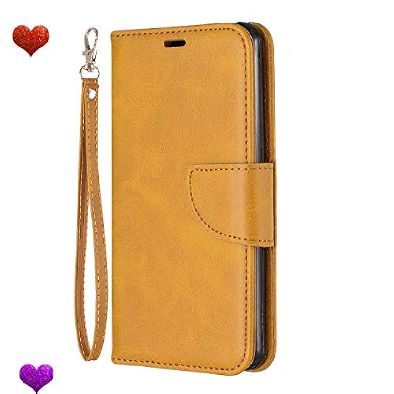 最も早い補体ふつうSamsung Galaxy A3 2017 ケース 手帳型 本革 レザー カバー 財布型 スタンド機能 カードポケット 耐摩擦 耐汚れ 全面保護 人気 アイフォン