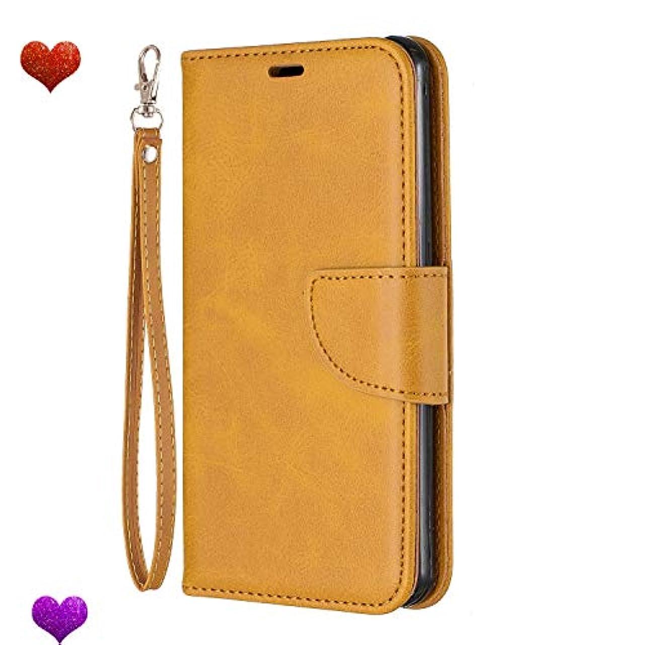 バーゲン望ましいかろうじてSamsung Galaxy A3 2017 ケース 手帳型 本革 レザー カバー 財布型 スタンド機能 カードポケット 耐摩擦 耐汚れ 全面保護 人気 アイフォン