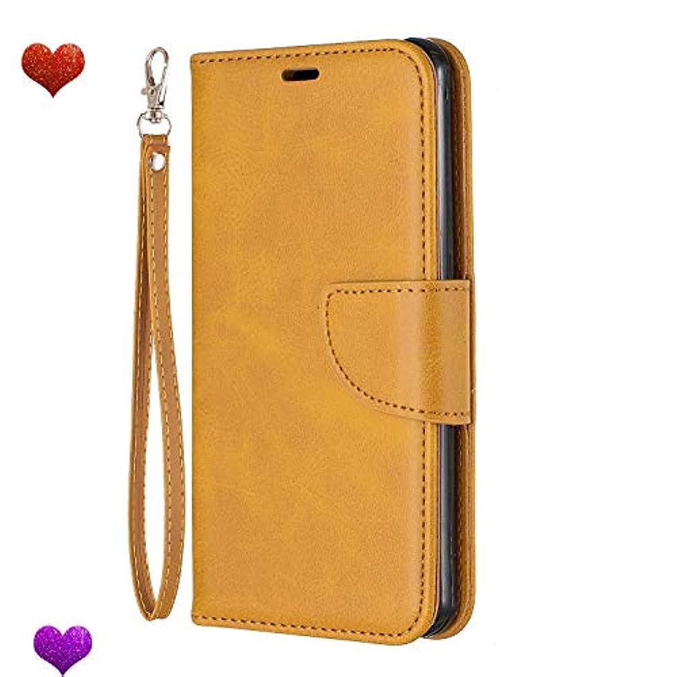 販売員以降遊具Samsung Galaxy A3 2017 ケース 手帳型 本革 レザー カバー 財布型 スタンド機能 カードポケット 耐摩擦 耐汚れ 全面保護 人気 アイフォン