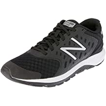 New Balance Boys' Urge V2 Road Running Shoes