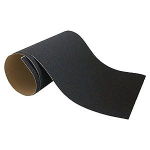 デッキテープ ブラック 33×9インチ (84x23cm)