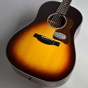 Headway HJ-OSAMURAISAN II アコースティックギター/おさむらいさん ヘッドウェイ