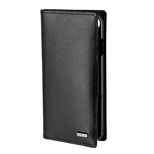 (ポーター) PORTER スマホケース 携帯ケース iPhone 8対応 [SHEEN/シーン]