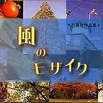 CD 水川寿也 風のモザイク (送料など込)