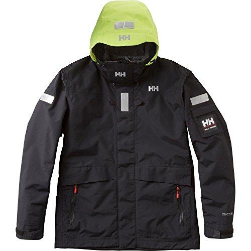 Ocean Frey Jacket K(ブラック) XSサイズ HH11550