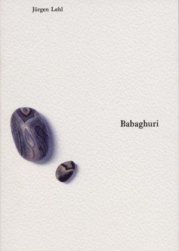 Babaghuriの詳細を見る