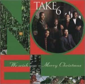 いつかはメリークリスマス - ハイレゾ音源配信サイ …