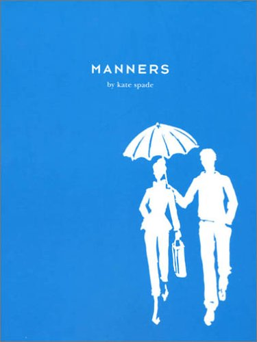 MANNERS -マナー-
