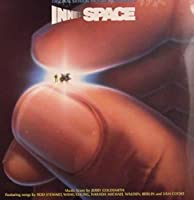 Innerspace Original Motion Picture