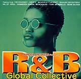 R&B GLOBAL COLLECTIVE