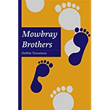 Mowbray Brothers