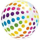 Intex Giant Beach Ball 1.8m Round