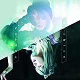 マチビトサガシ【初回限定盤CD+Blu-ray】