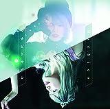 【Amazon.co.jp限定】マチビトサガシ【初回限定盤CD+Blu-ray】(デカジャケ付)