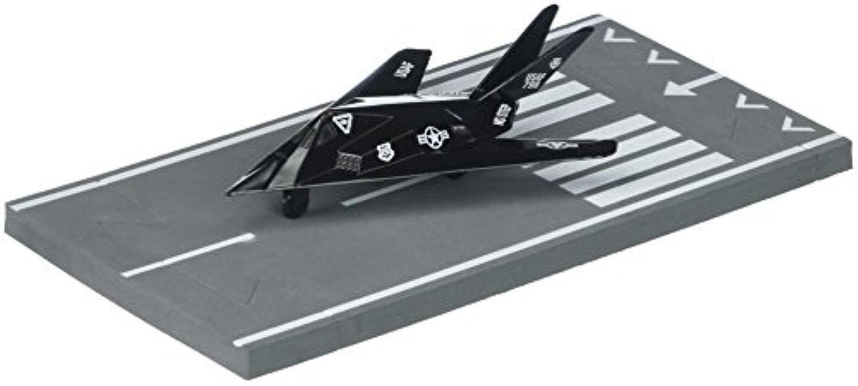 DARON F-117 ナイトホーク 完成品