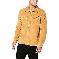 Wrangler Men's Parallels Shirt