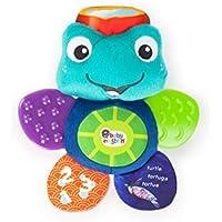 おもちゃMelodies Musical赤ちゃんTunes Neptune Take Along幼児音楽サウンド学習幼児ギフト