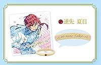 あんさんぶるスターズ! 一番アクセ N賞 2年生 リング 逆先 夏目 一番くじ あんスタ Switch