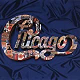 Heart of Chicago 2: 1967-1998