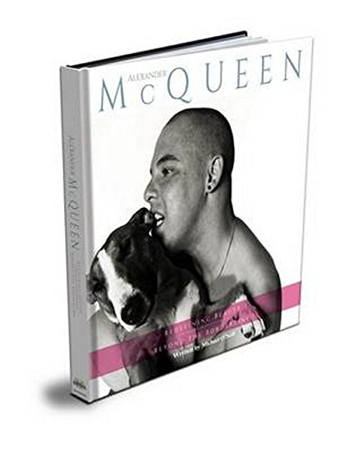 Download Alexander McQueen: Redefining Beauty 0993181236