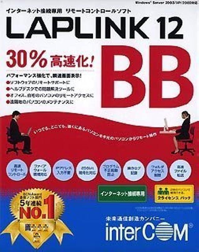 タイマーモディッシュ思いつくLAPLINK 12 BB 2ライセンスパック