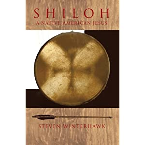 Shiloh: What If Jesus Was Born As a Native American?