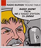 RADIO BURNIN' - ROUND TABLE