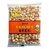 竹田製菓 タマゴボーロ 130g 10袋
