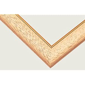ジグソーパネル ゴールドモール木製パネル C-103/10 (50×75cm) 10