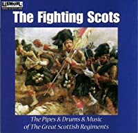 Fighting Scots