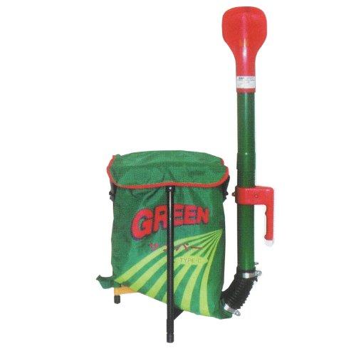ヤマト農磁 肥料散布器 グリーンサンパー タイ...