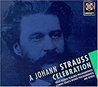 A Johann Strauss Celebration
