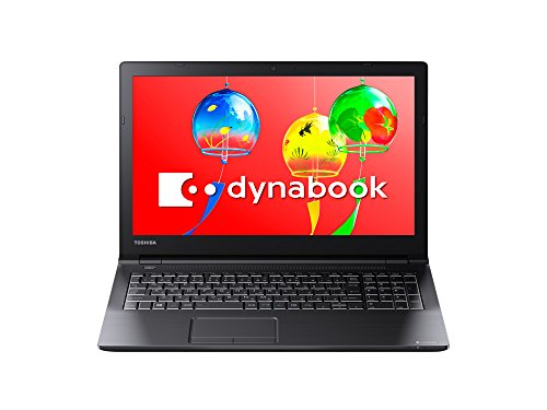 東芝 dynabook AZ35/GB 東芝Webオリジナルモ...