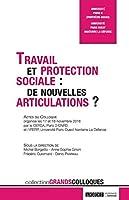 Travail et protection sociale
