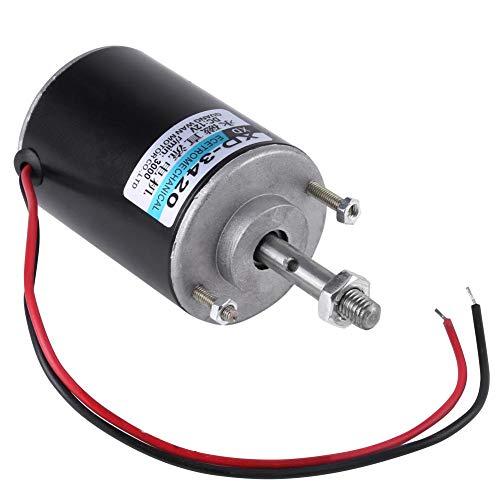 電気モーター コアレスモーター 軽量モーター DCモータ 高...