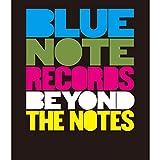ブルーノート・レコード ジャズを超えて [Blu-ray]