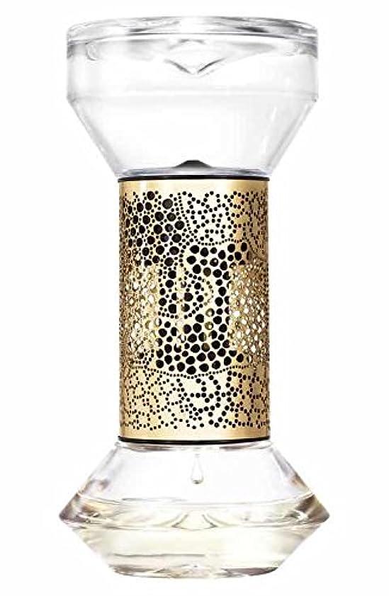 私たちのものシャツ毒Diptyque - Rose Hourglass Diffuser (ディプティック ローズ アワー グラス ディフューザー) 2.5 oz (75ml) New